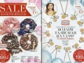 каталог эйвон 16 2015 (13)