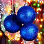 novogodnie+oboi+novij+god+2011+naryadnaya+elka+2011+75766905787